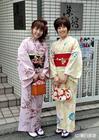 朝日放送「NEWSゆう+」衣装協力