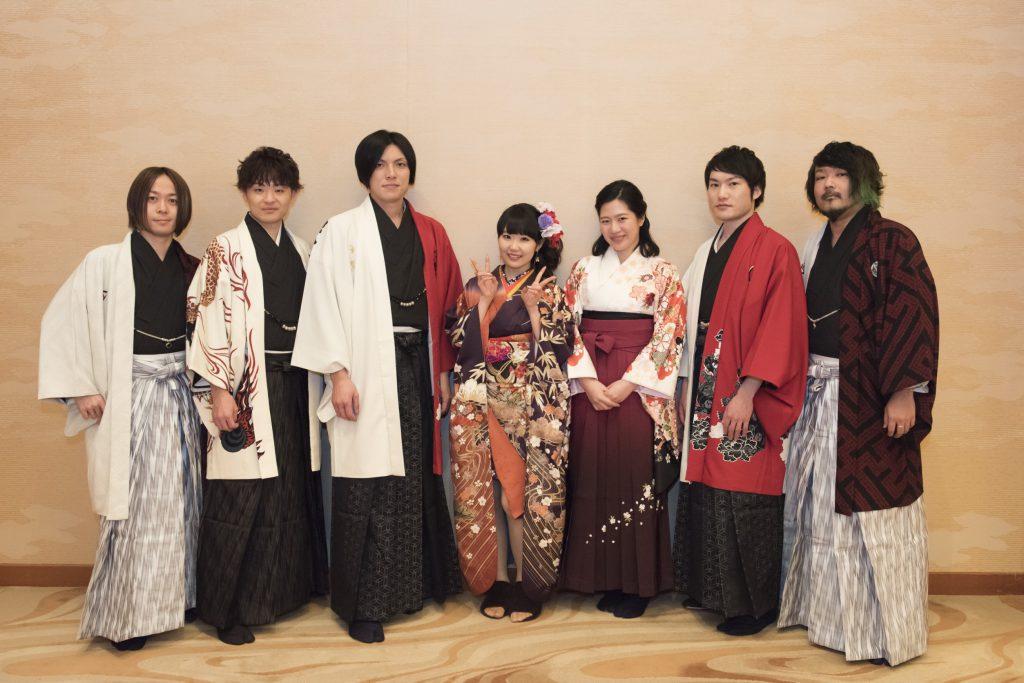 東山奈央さんのMVに衣装提供しました