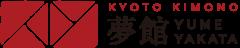 京都着物レンタル夢館 -マスコミ掲載-